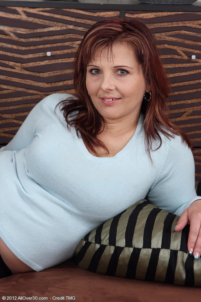 Coroas Gostosas foto de mulher pelada com bunda grande