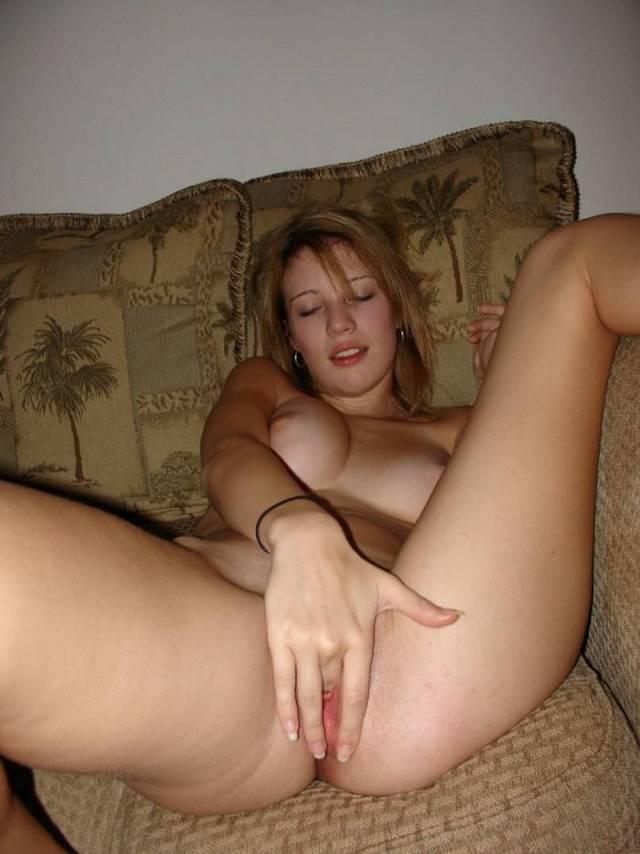 Fotos mulheres nuas gostosas se exibindo - Seleção de fotos