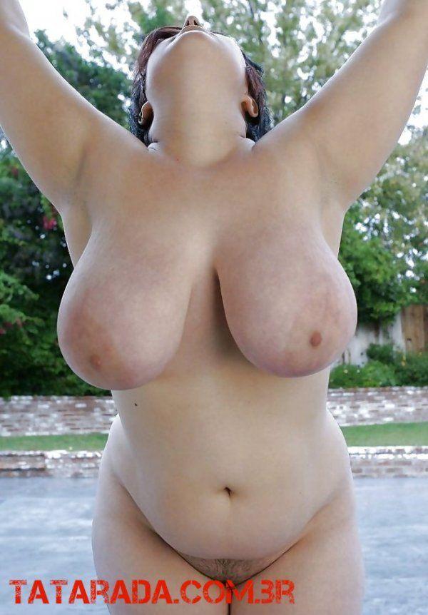 Seleção de fotos mulheres gordas peitudas e gostosas