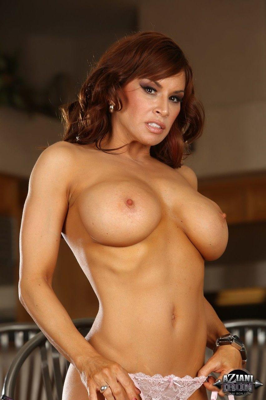 Coroas Gostosas fotos grátis de mulher madura pelada se masturbando
