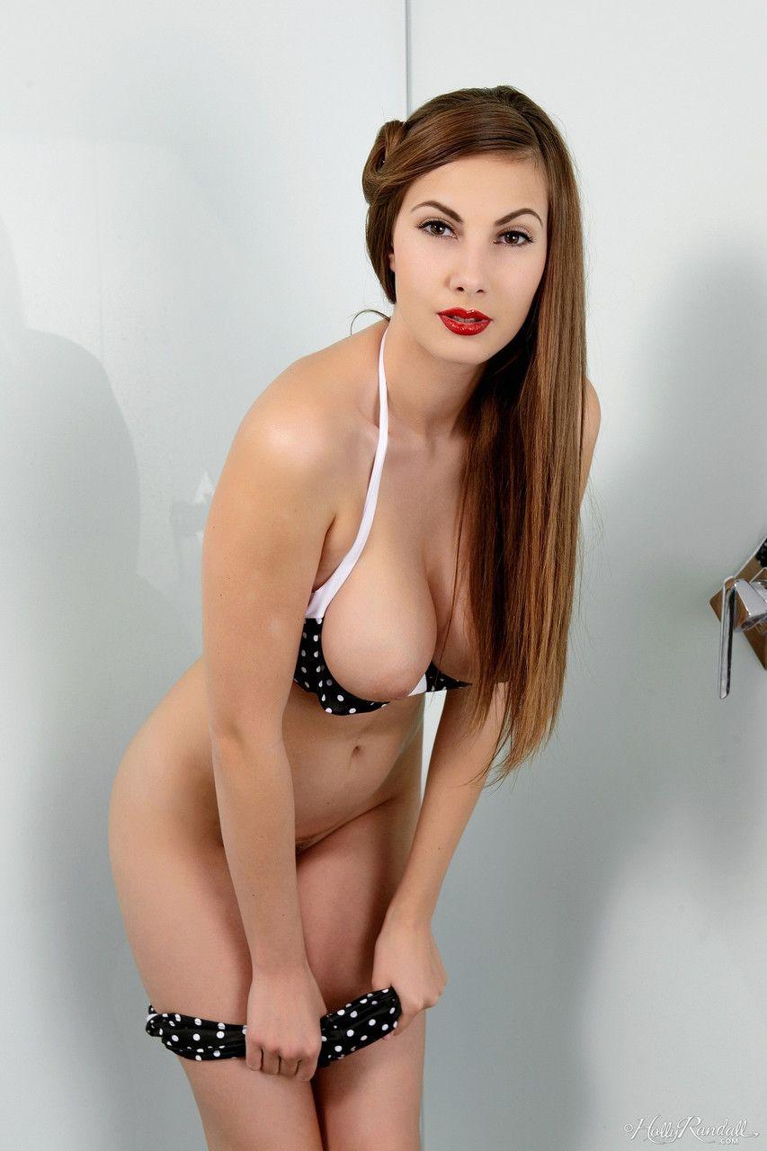 Photo Acompanhantes mulher pelada mostrando a buceta