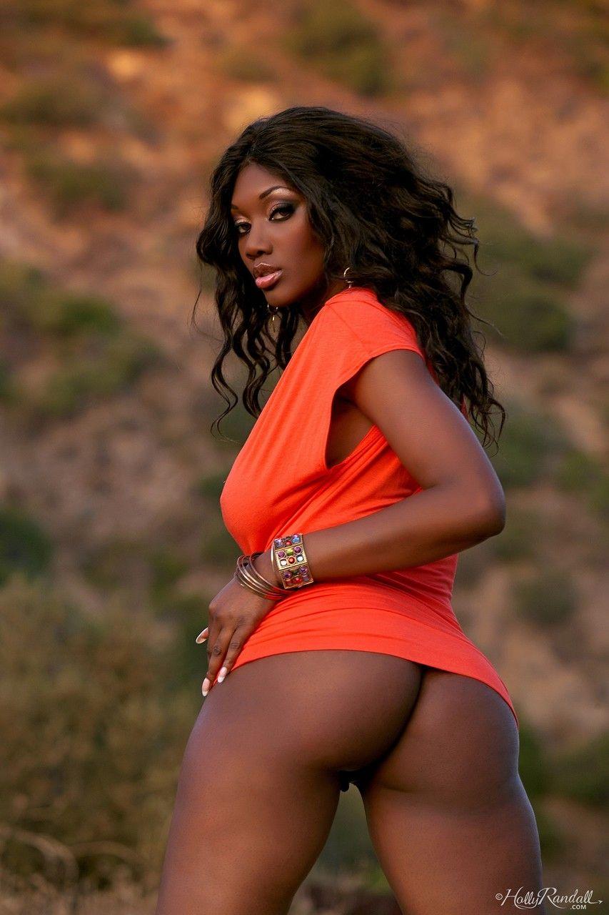 Xvideos blog fotos de mulher negra peituda pelada