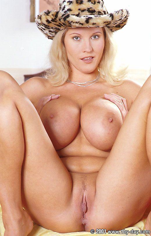Xxx mulher pelada fotos grátis de loira peituda bucetuda